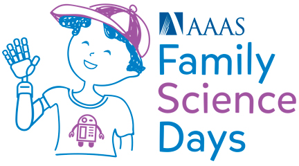 Family Science Days