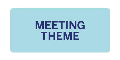 Meeting Theme